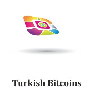 turkishbitcoins_com