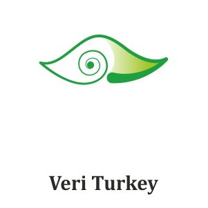 veriturkey_com